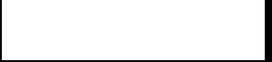 paycentive Logo