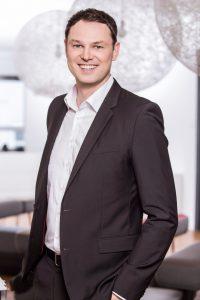 Lars Wilde