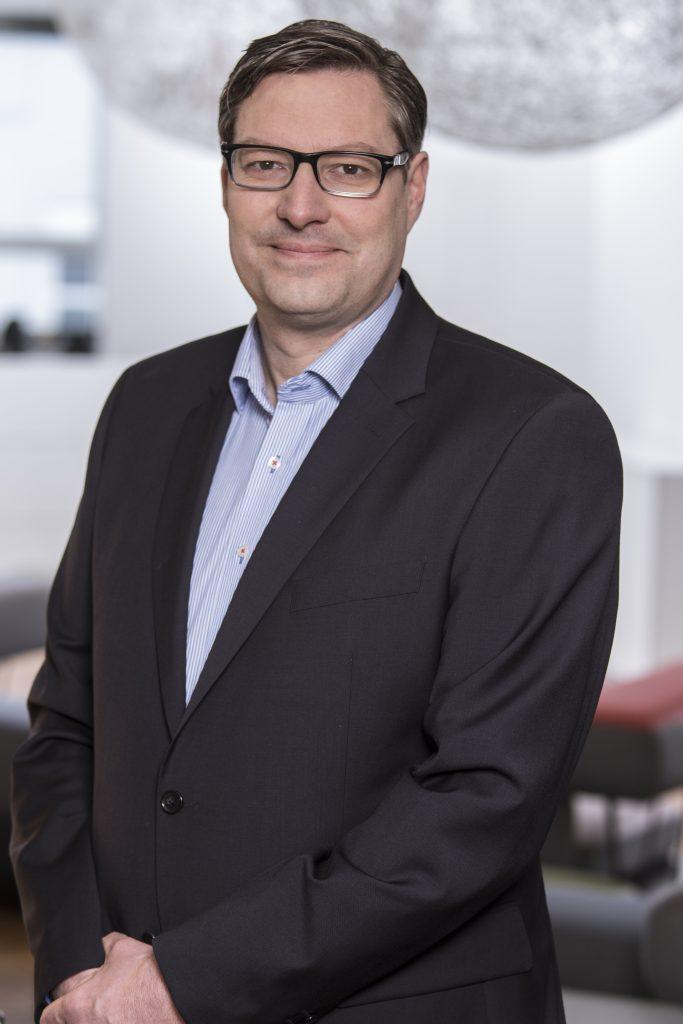 Jörg Schietinger